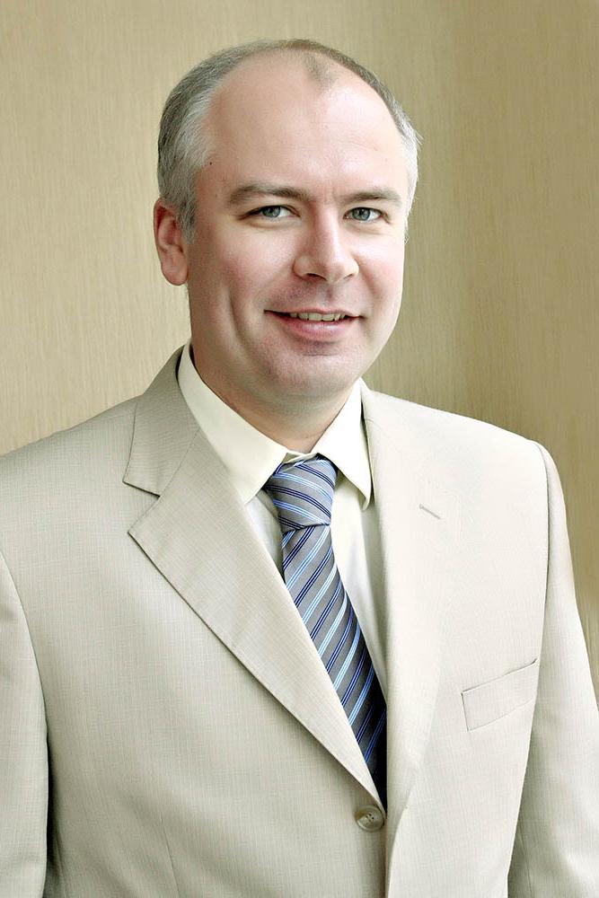 Максим Александрович Колтыпин