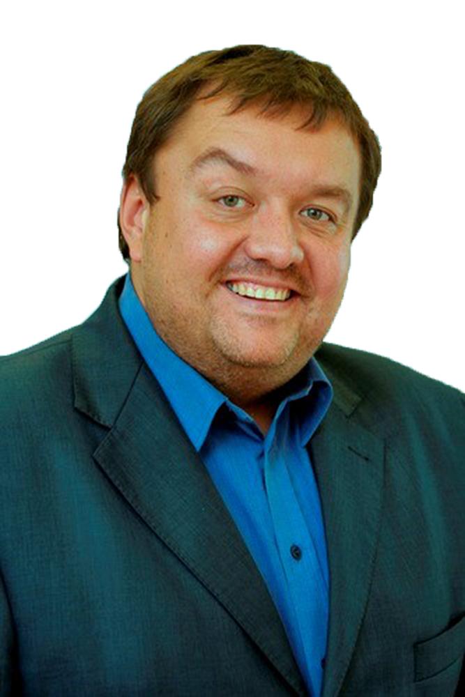 Вологжанин Александр Владимирович